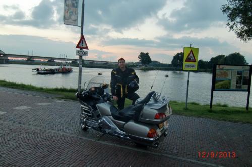 2013 Utrecht 04
