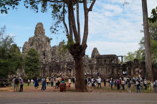 Cambodja 15-01-2017  (011)