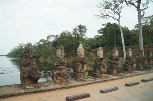 Cambodja 15-01-2017  (002)