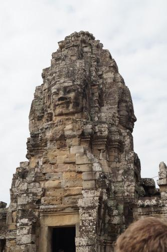 Cambodja 15-01-2017  (034)