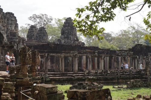 Cambodja 15-01-2017  (035)