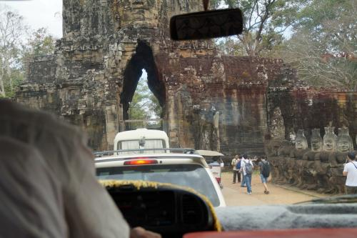 Cambodja 15-01-2017  (004)