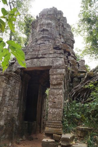 Cambodja 15-01-2017  (042)