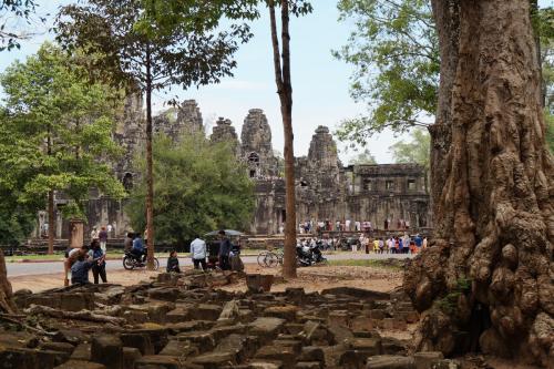 Cambodja 15-01-2017  (006)