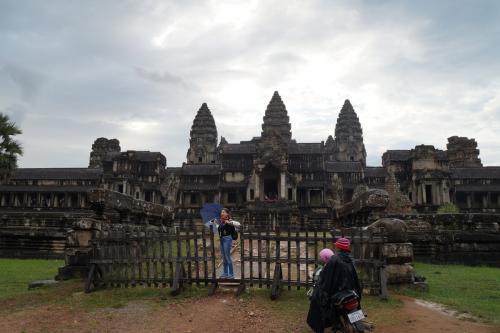 Cambodja 15-01-2017  (080)