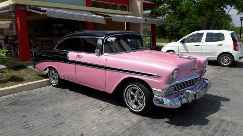 Cuba apr 2017  (010)