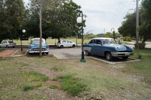 Cuba apr 2017  (046)