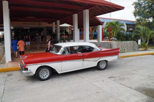 Cuba apr 2017  (047)