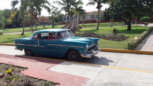 Cuba apr 2017  (009)