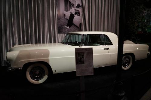 Elvis' cars (11)