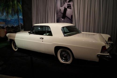 Elvis' cars (12)