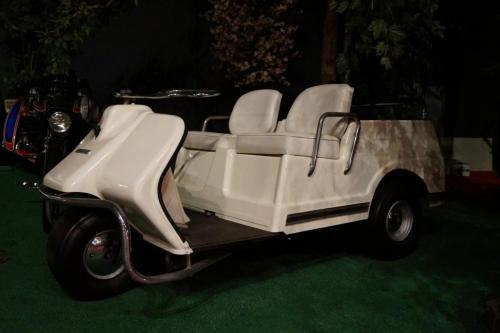 Elvis' cars (16)