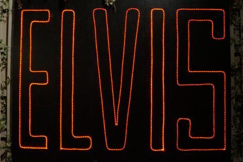 Elvis' cars (18)