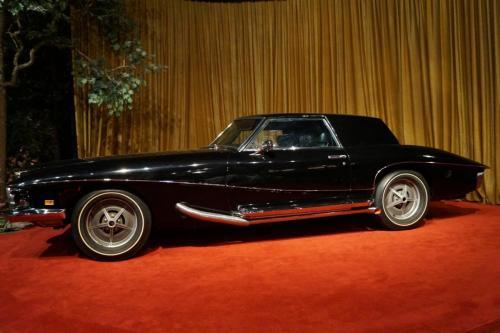 Elvis' cars (19)