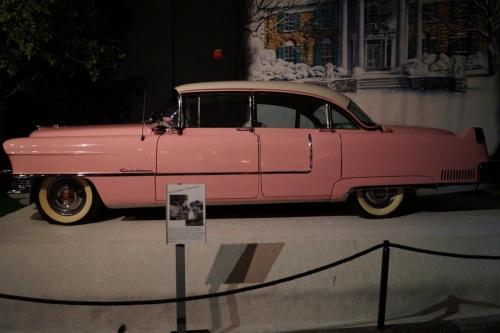 Elvis' cars (22)