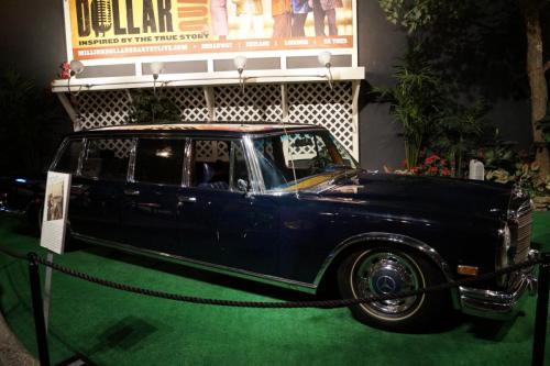Elvis' cars (24)