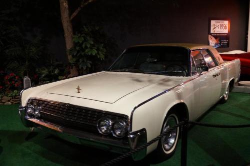 Elvis' cars (25)