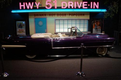 Elvis' cars (26)