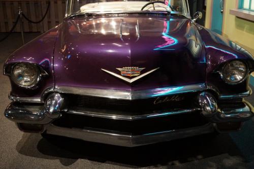 Elvis' cars (27)