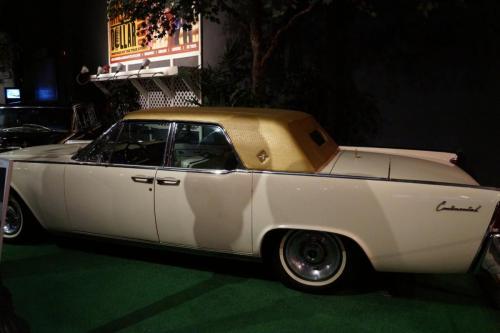 Elvis' cars (28)