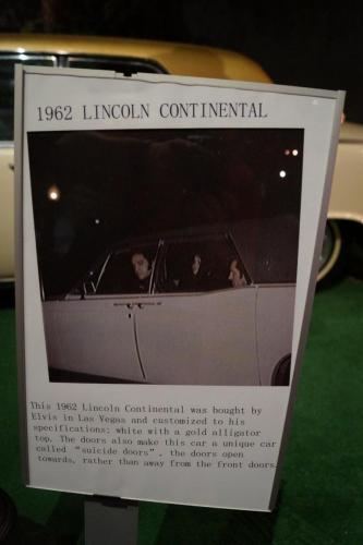 Elvis' cars (29)
