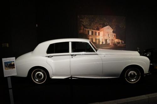 Elvis' cars (4)