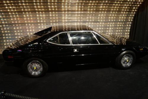 Elvis' cars (7)