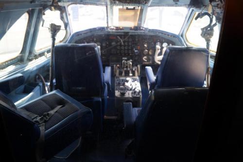 Elvis' planes (13)