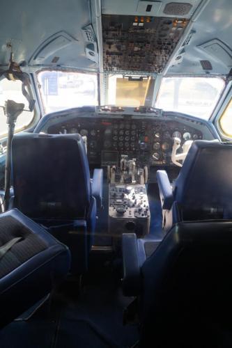 Elvis' planes (14)