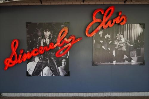 Graceland Exhibitions (1) (2)