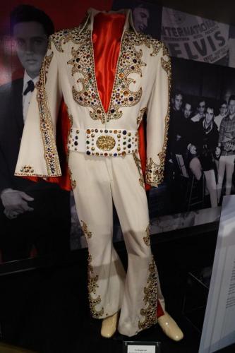 Graceland Exhibitions (1) (3)