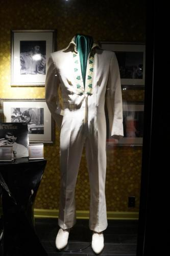 Graceland Exhibitions (10)