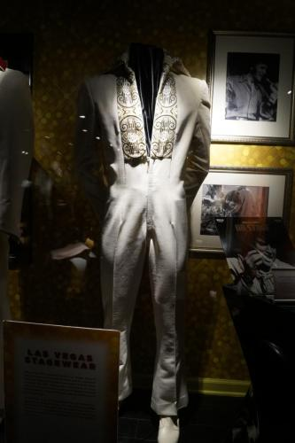 Graceland Exhibitions (11)
