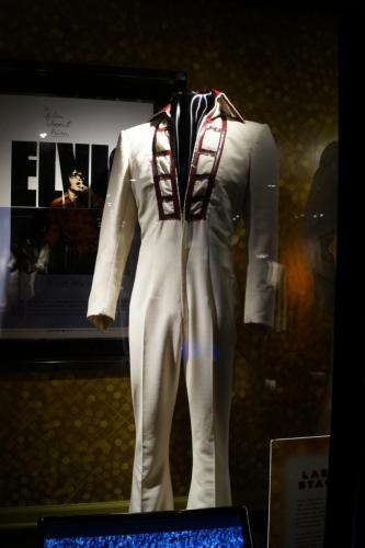 Graceland Exhibitions (12)