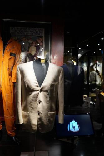 Graceland Exhibitions (13)