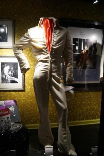 Graceland Exhibitions (14)