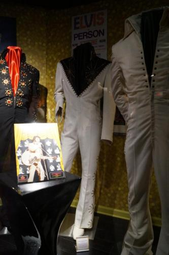 Graceland Exhibitions (16)