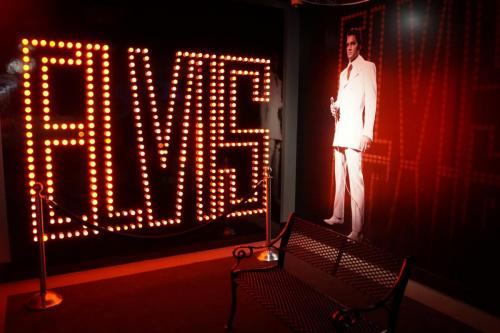 Graceland Exhibitions (17) (1)