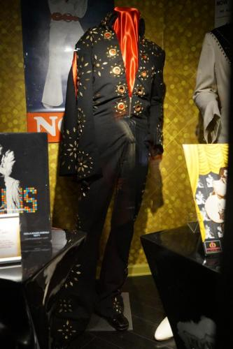 Graceland Exhibitions (17)