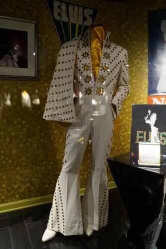 Graceland Exhibitions (19)