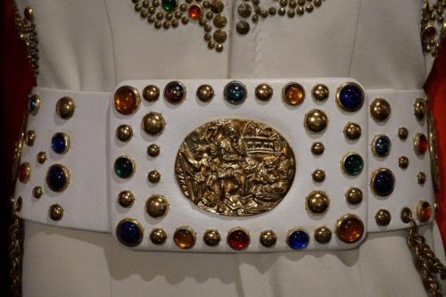 Graceland Exhibitions (2) (1)