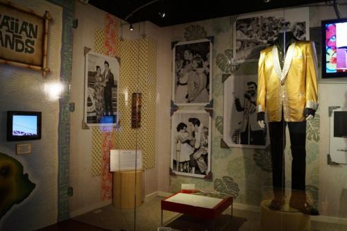 Graceland Exhibitions (21) (1)