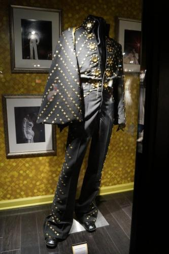 Graceland Exhibitions (21)