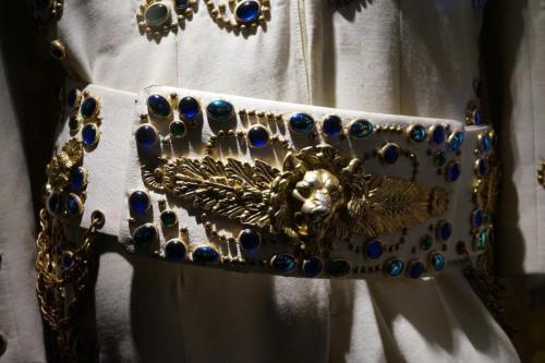 Graceland Exhibitions (29)