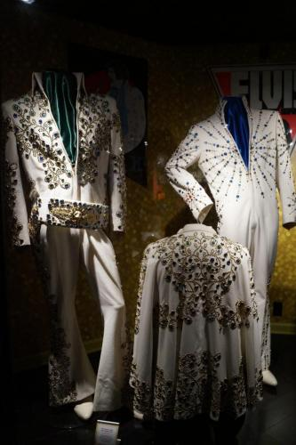 Graceland Exhibitions (30)