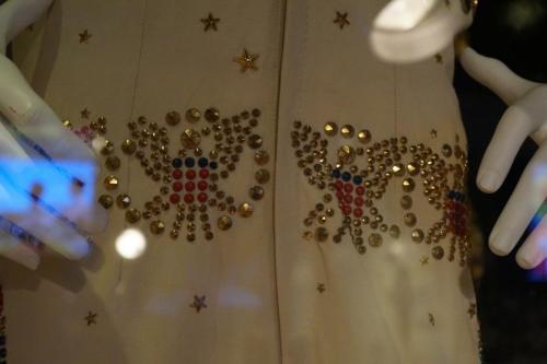 Graceland Exhibitions (37) (1)