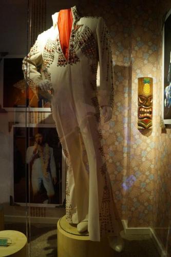Graceland Exhibitions (38) (1)