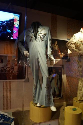 Graceland Exhibitions (39) (1)