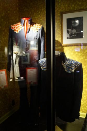 Graceland Exhibitions (45)