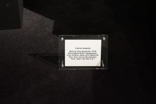 Graceland Exhibitions (5) (1)